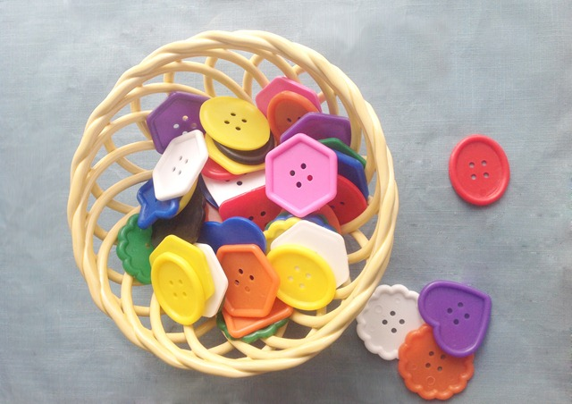 Buttons[3] (1)