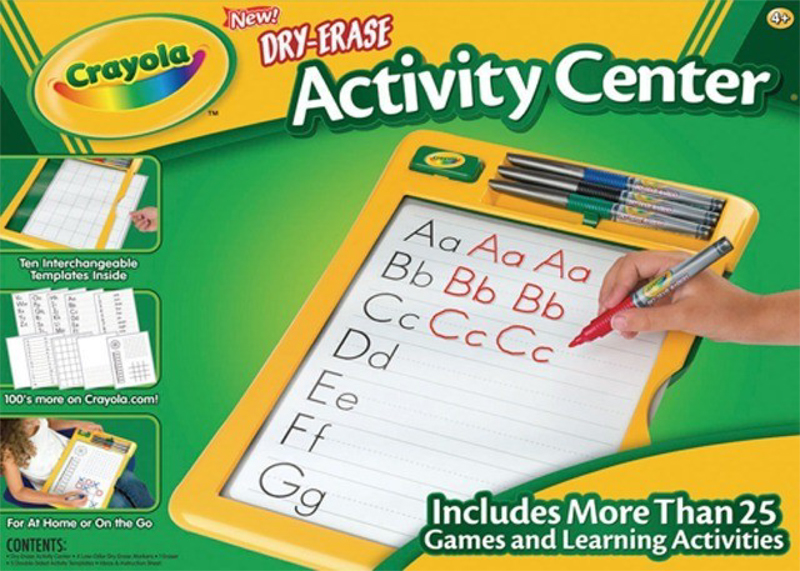 Workbooks Activity Center
