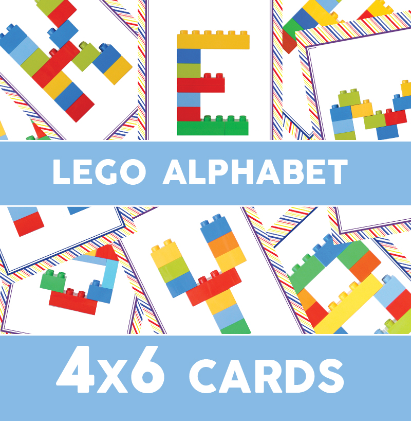 lego duplo alphabet cards  u00bb one beautiful home clip art math symbols clip art math data