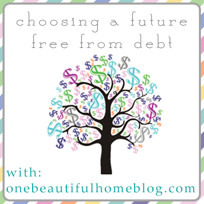 photo relating to Free Printable Debt Free Charts referred to as Shelling out off Credit card debt Worksheets