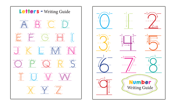 Number Names Worksheets number practice writing : Number Names Worksheets : writing numbers practice sheets ~ Free ...