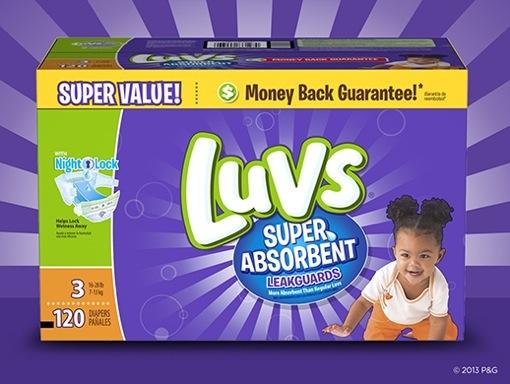 LUVS-Super_Absorbent-Diapers-Walmart_1003