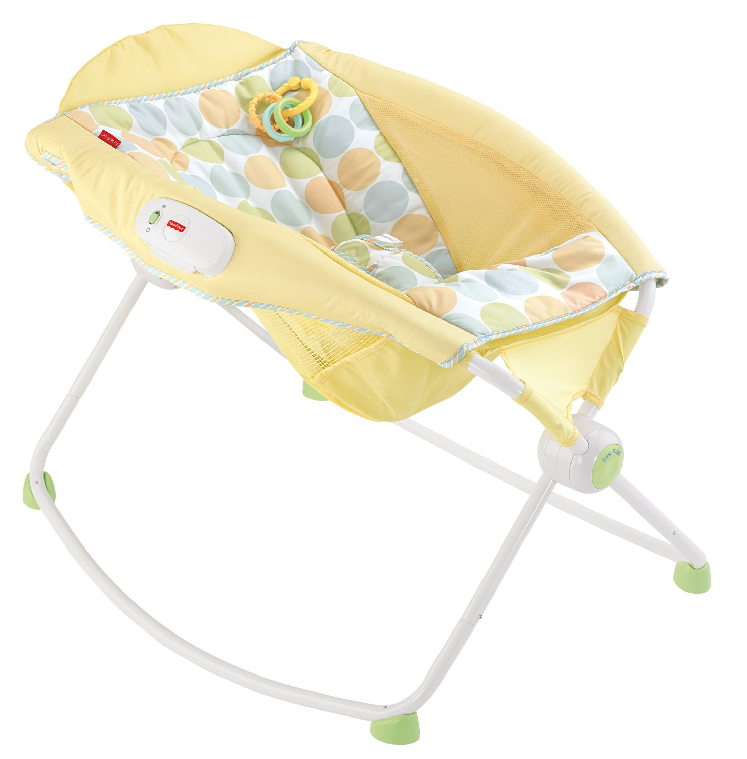 Newborn babies - what you must have! » One Beautiful Home