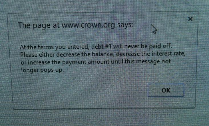 crown.org