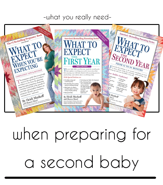 Preparing for a second baby one beautiful home - What you need to know about baby monitors for your home ...