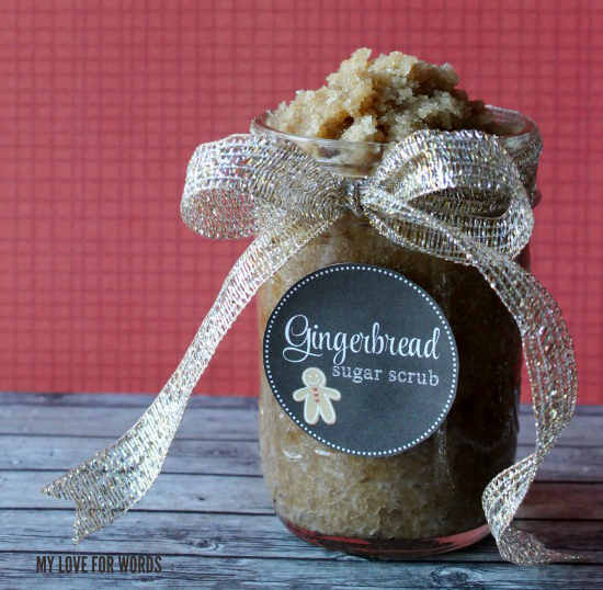 gingerbread-sugar-scrub-final
