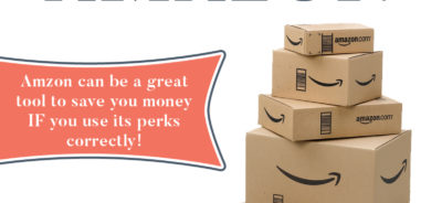 12 ways to save big bucks while shopping on Amazon