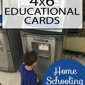 Educational Cards – what are they?