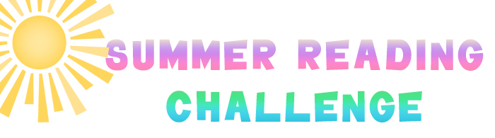 Summer reading challenge : le challenge des 4 livres Summer-Reading-Challenge-Graphic-2
