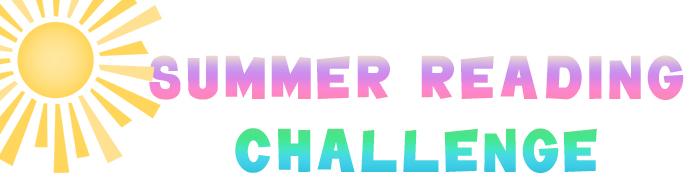 Image result for summer reading challenge