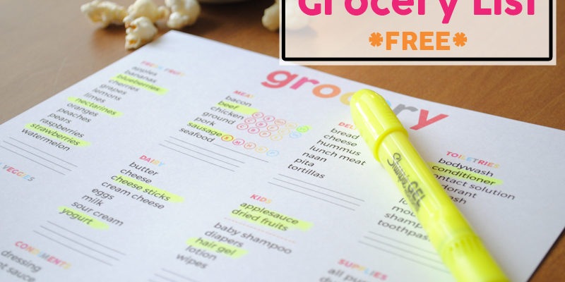 grocery-list-free-printable-resource