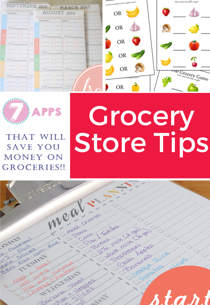 grocery-store-tips