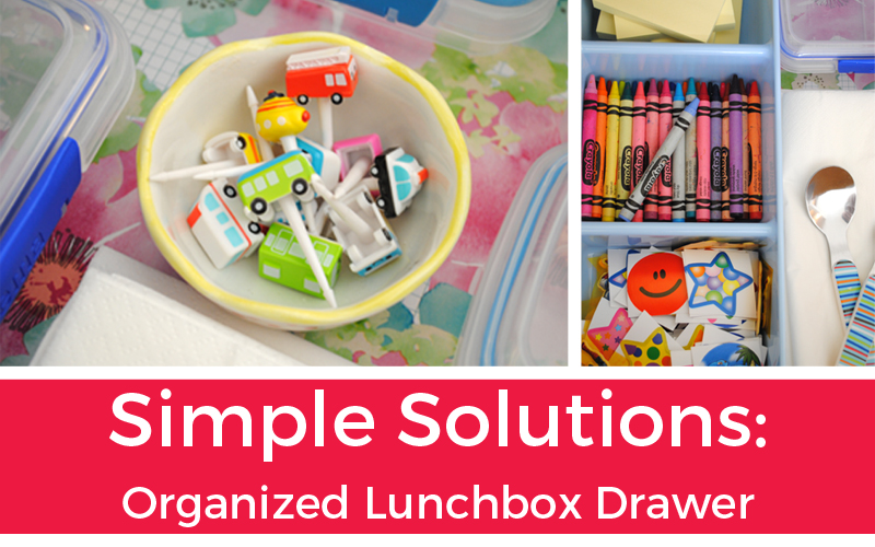 simple-solutions-for-an-organized-lunchbox-drawer