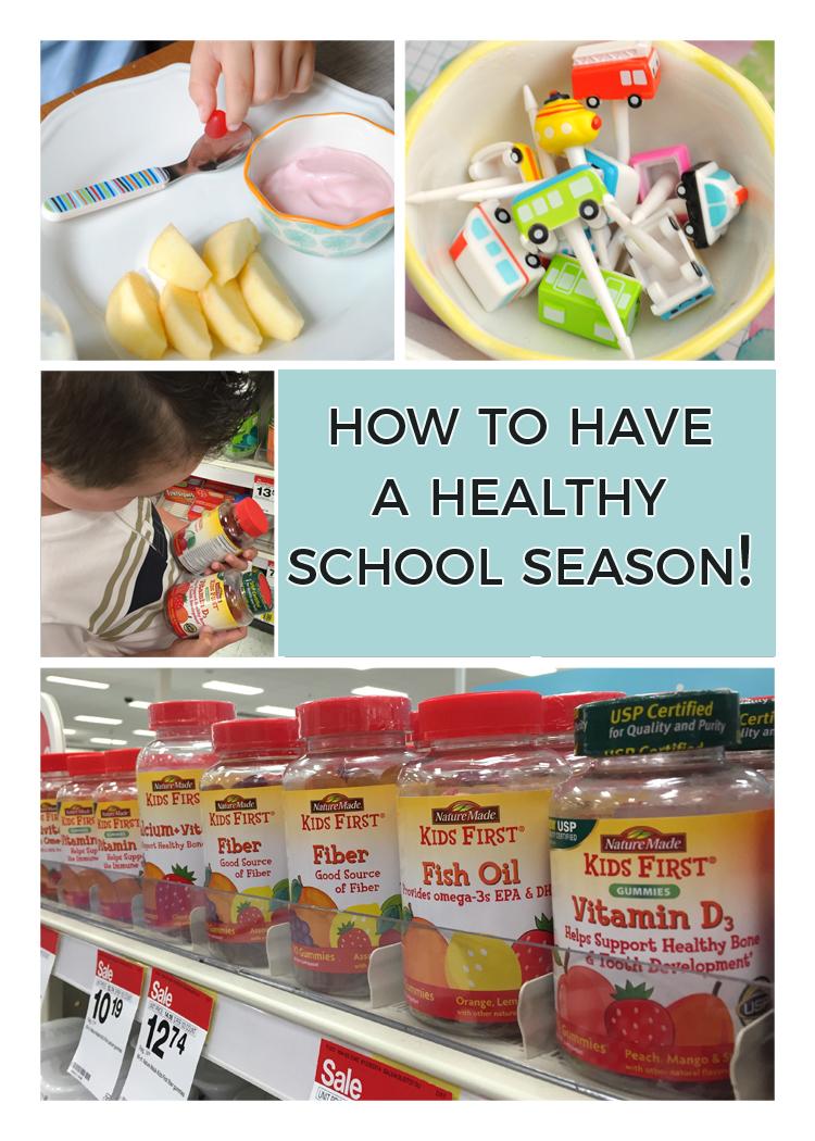 naturemade-healthy-school-season