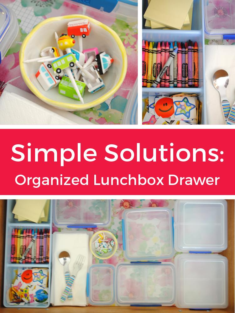 organized-lunchbox-drawer