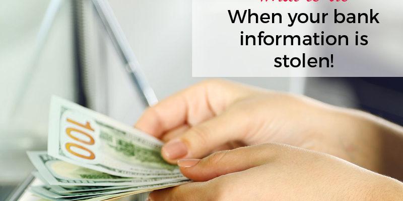 bank-information-is-stolen