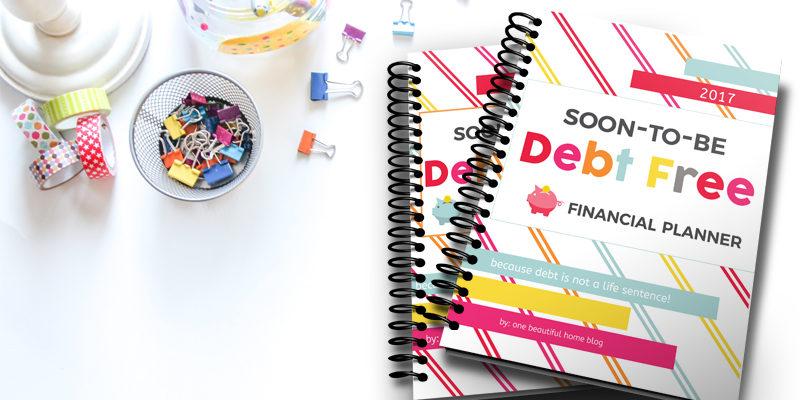 2017-financial-planner-workbook