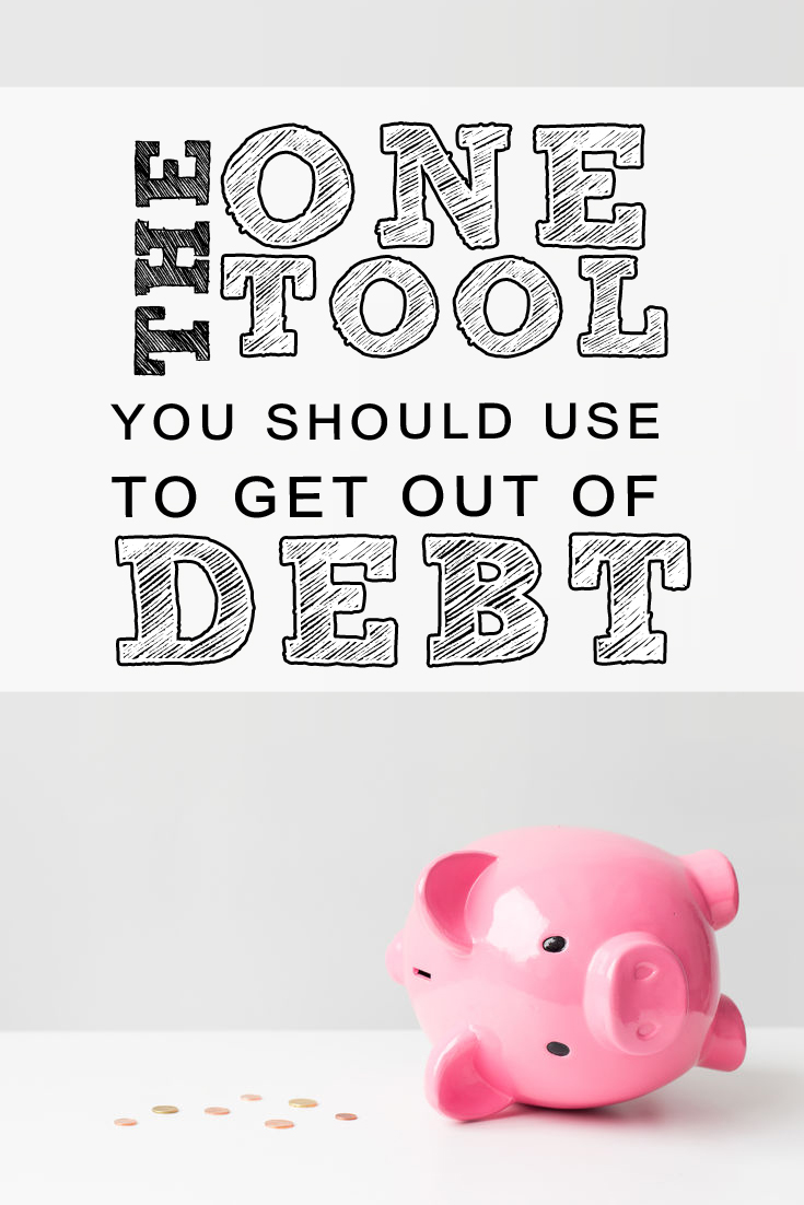 financial-planner-to-get-out-of-debt