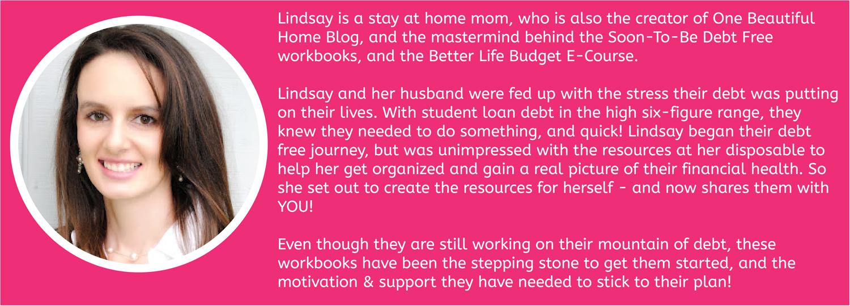 lindsay-info