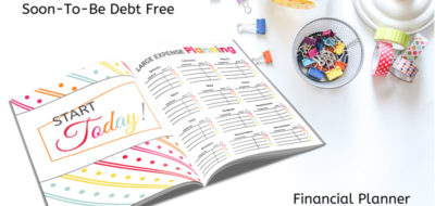 2017 Financial Planner Walk-Through