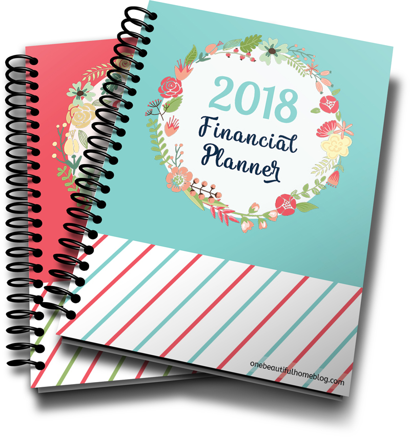 dubl callander financial planning - 800×852